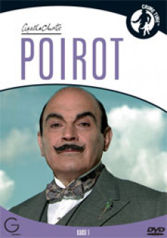 Hercule Poirot (Dvacet čtyři černých kosů)