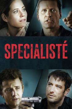 Specialisté (Nouzová operace)
