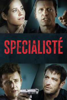 Specialisté (36)
