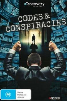 Šifry a konspirace II (4)
