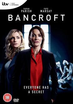 Bancroftová II (1)