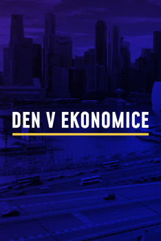 Den v ekonomice