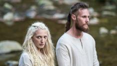 Vikingové V (13)