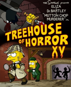 Simpsonovi XVI (1)