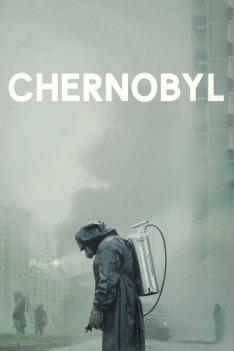 Černobyl (5)