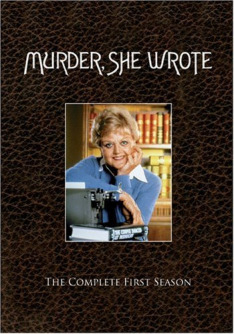 To je vražda, napsala III (Smrt si vybírá nejvyšší daň - 2. část)