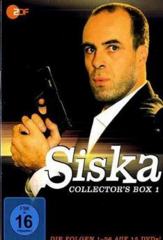 Siska IV (1)
