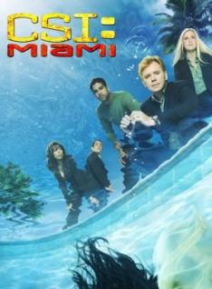 Kriminálka Miami IX (13)