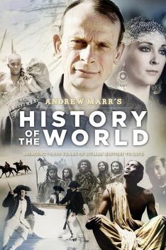Dějiny světa (7)