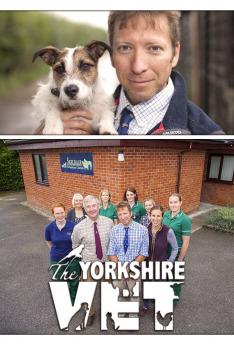 Veterinář z Yorkshiru V (3)