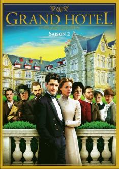 Grand hotel II (5)