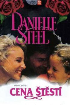 Danielle Steelová: Cena štěstí