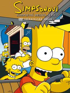 Simpsonovi X (20)