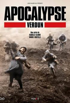 Apokalypsa Verdun (1)