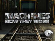 Jak fungují stroje (6)