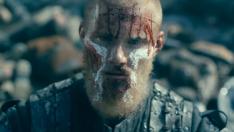 Vikingové V (20)