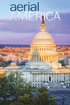 Nádherná Amerika (Zázraky přírody)