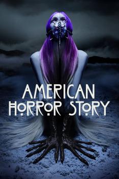 American Horror Story: Roanoke (6)