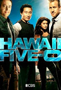 Hawaii 5-0 VIII (21)