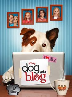 Pes a jeho blog III (18)