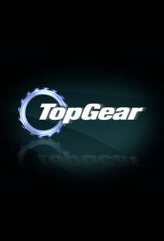 Top Gear IV (9)