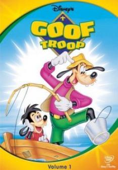 Goofyho tlupa (68)