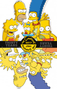 Simpsonovi XXIX (7)