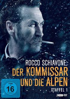 Rocco Schiavone (Adamovo žebro)