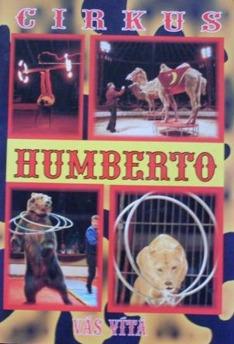 Cirkus Humberto (9)