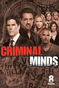 Myšlenky zločince VIII (12)