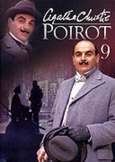 Hercule Poirot (Dvojnásobný zločin)