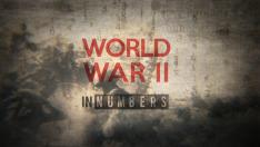 Druhá světová válka v číslech (3)