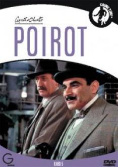 Hercule Poirot (Tajemství levného bytu)