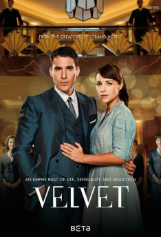 Velvet (45)