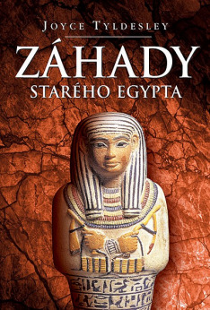 Záhady starého Egypta (2)
