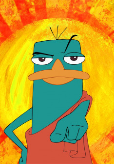 Phineas a Ferb III (17)