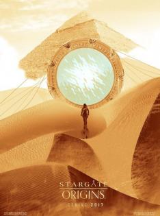Hvězdná brána: Třetí říše