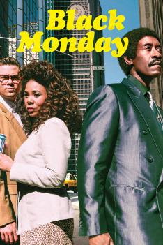 Černé pondělí III (4)