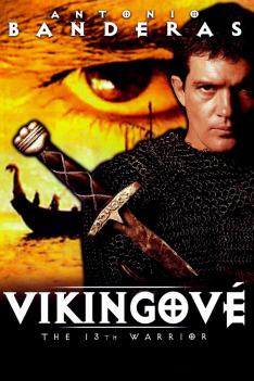 Vikingové IV (9)