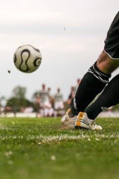 Sestřih Evropské ligy UEFA (10/2018)
