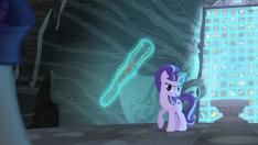 My Little Pony V (1)