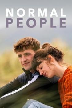 Normální lidi (10)