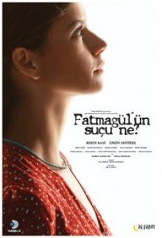 Krásná Fatmagul (72)
