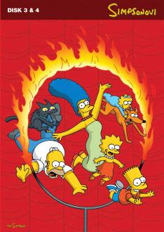 Simpsonovi V (20)
