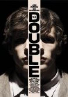 Kino Art: Dvojník