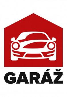 Garáž III. (5)