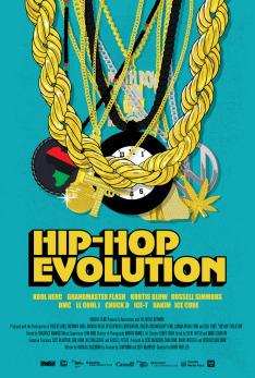 Hip Hop a jeho zrod (4)