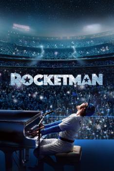 Rocketman - Film o filmu III (8)