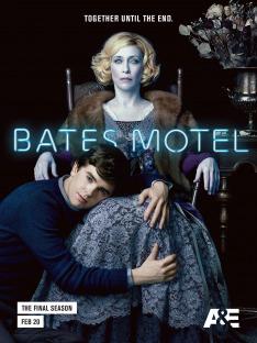 Batesův motel V (7)