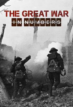 První světová válka v číslech (6)
